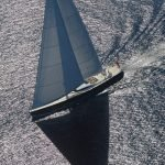 heureka-yacht-pic_001