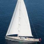 heureka-yacht-pic_002