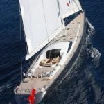 heureka-yacht-pic_003