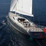 heureka-yacht-pic_004