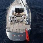 heureka-yacht-pic_007
