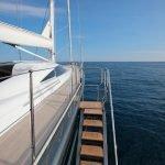 heureka-yacht-pic_009