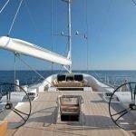 heureka-yacht-pic_010