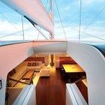 heureka-yacht-pic_011