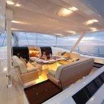 heureka-yacht-pic_012
