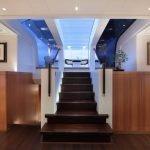 heureka-yacht-pic_013