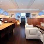heureka-yacht-pic_015