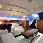 heureka-yacht-pic_016