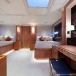 heureka-yacht-pic_018