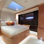 heureka-yacht-pic_019