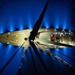 heureka-yacht-pic_021