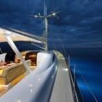 heureka-yacht-pic_022