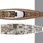 heureka-yacht-pic_023