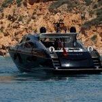 hooligan-yacht-pic_003
