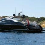 hooligan-yacht-pic_004