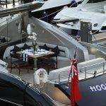 hooligan-yacht-pic_005