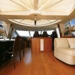 hooligan-yacht-pic_012