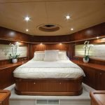 hooligan-yacht-pic_015