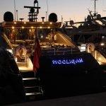 hooligan-yacht-pic_018