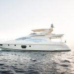jomara-yacht-pic_001
