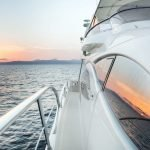 jomara-yacht-pic_002