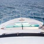 jomara-yacht-pic_003
