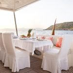 jomara-yacht-pic_004