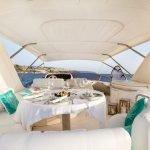 jomara-yacht-pic_005