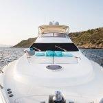 jomara-yacht-pic_006