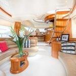 jomara-yacht-pic_008
