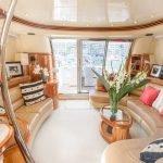 jomara-yacht-pic_009