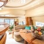 jomara-yacht-pic_010