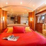 jomara-yacht-pic_012