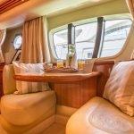 jomara-yacht-pic_013