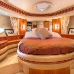 jomara-yacht-pic_015