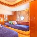 jomara-yacht-pic_016