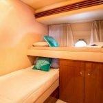 jomara-yacht-pic_017