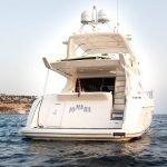 jomara-yacht-pic_018