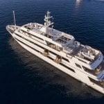 katina-yacht-pic_003