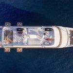katina-yacht-pic_007