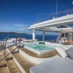 katina-yacht-pic_008