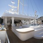 katina-yacht-pic_009