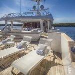 katina-yacht-pic_010