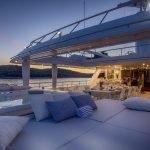 katina-yacht-pic_011