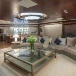 katina-yacht-pic_012