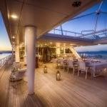 katina-yacht-pic_014
