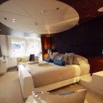 katina-yacht-pic_017