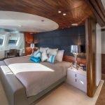 katina-yacht-pic_018