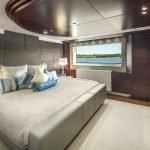 katina-yacht-pic_019