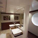 katina-yacht-pic_021